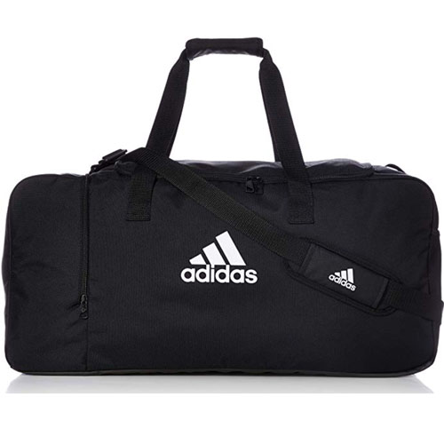 black friday crossfit borsone adidas nero