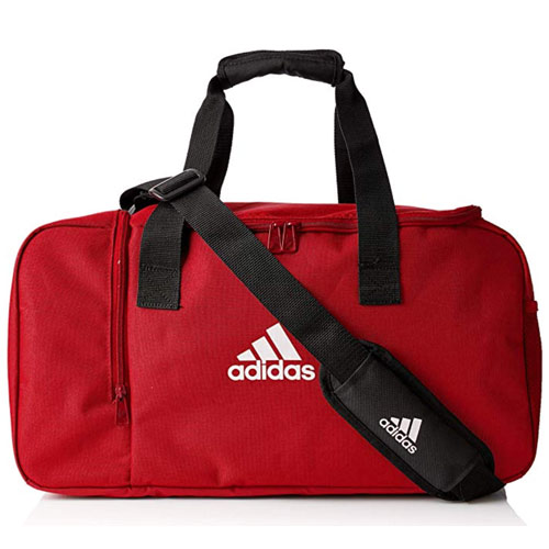 black friday crossfit borsone adidas rosso