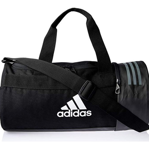 black friday crossfit borsone palestra adidas