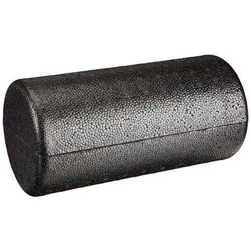 black friday crossfit amazonbasics foam roller