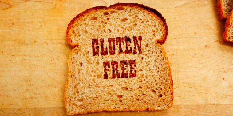 dieta e integratori crossfit