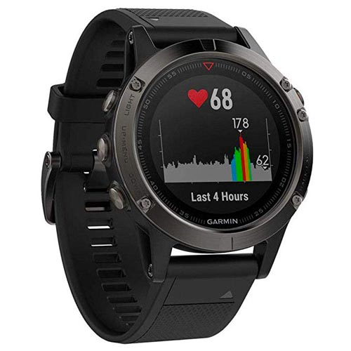 black friday crossfit garmin fenix 5