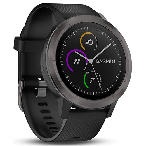 black friday crossfit garmin vivoactive3