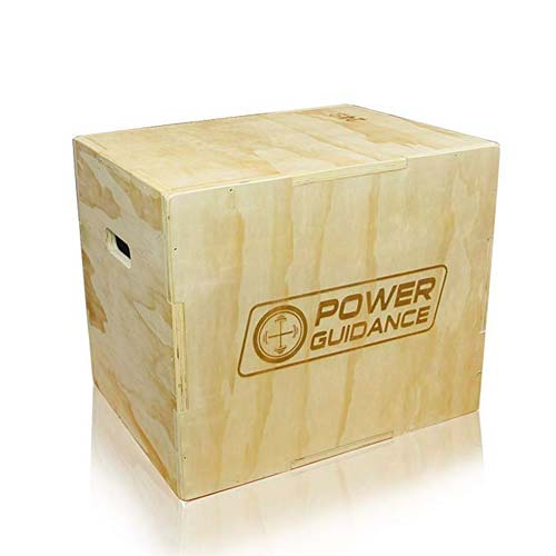 black friday crossfit powerguidance jump box
