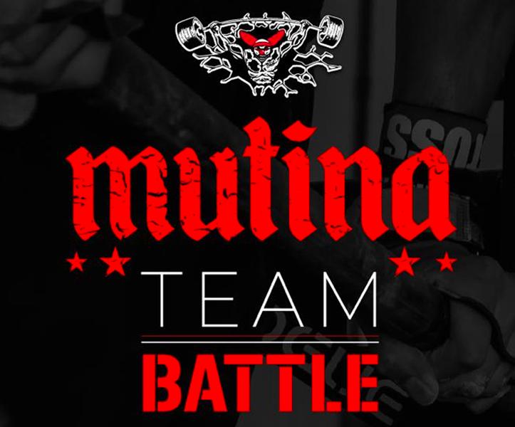 mutina team battle 2020 evento competizione crossfit italians wod it better
