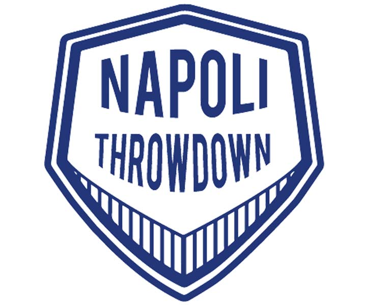 napoli throwdown evento crossfit italians wod it better