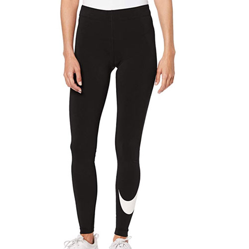 black friday crossfit leggings basic neri nike
