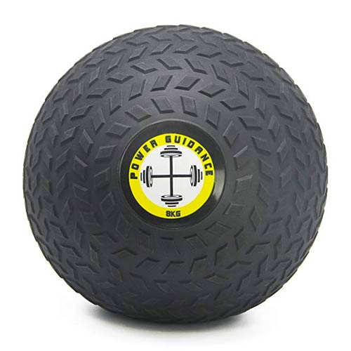 black friday crossfit powerguidance slam ball