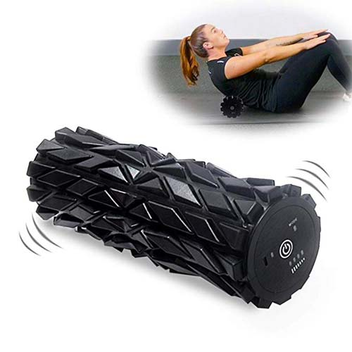 black friday crossfit wolady foam roller elettrico