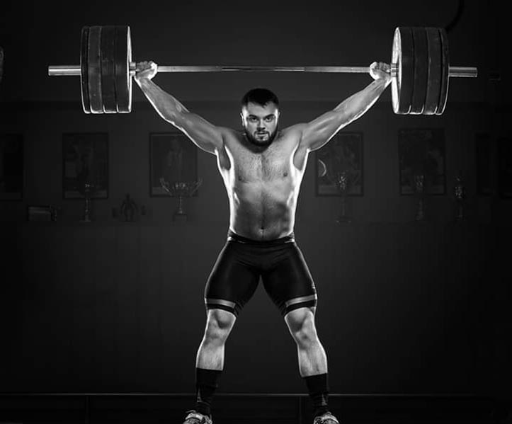 Torokhtiy Weightlifting Workshop 2020 workshop weightlifting italia 2020 blog crossfit italiano italians wod it better