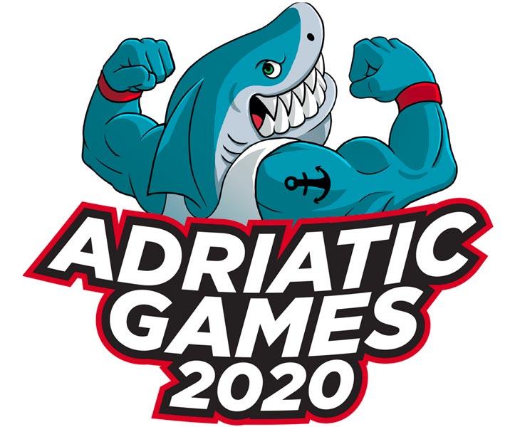 adriatic games 2020 gara crossfit italia blog crossfit italiano italians wod it better