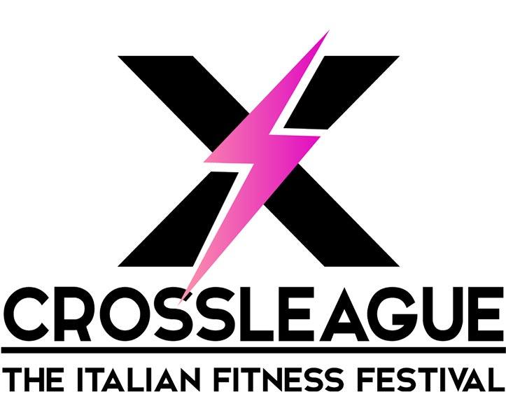crossleague 2020 gara crossfit 2020 italia italians wod it better