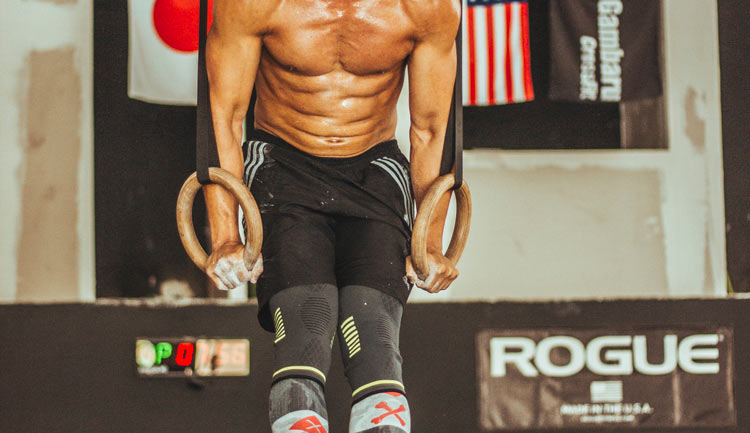 domande quante volte allenarsi a crossfit guida unico blog italiano crossfit italians wod it better