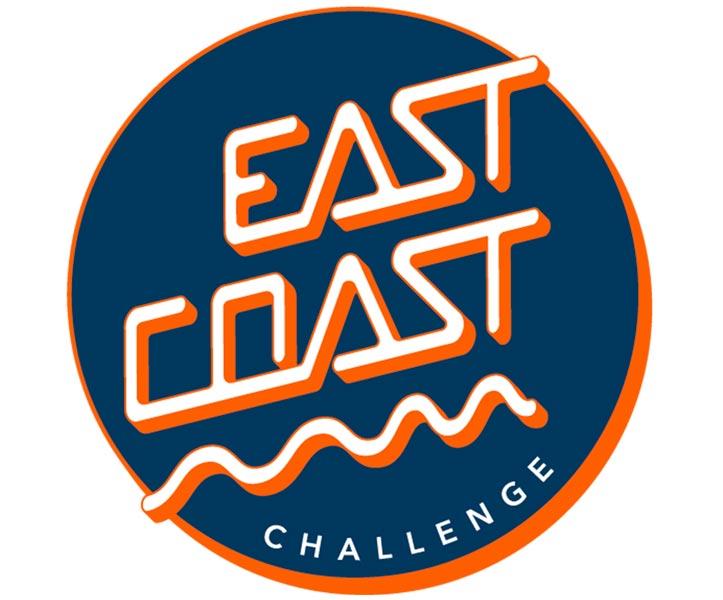 east coast challenge 2020 competizione crossfit italia blog crossfit italians wod it better