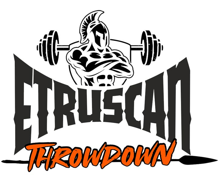 etruscan throwdown competizione crossfit italia 2020 blog crossfit italiano