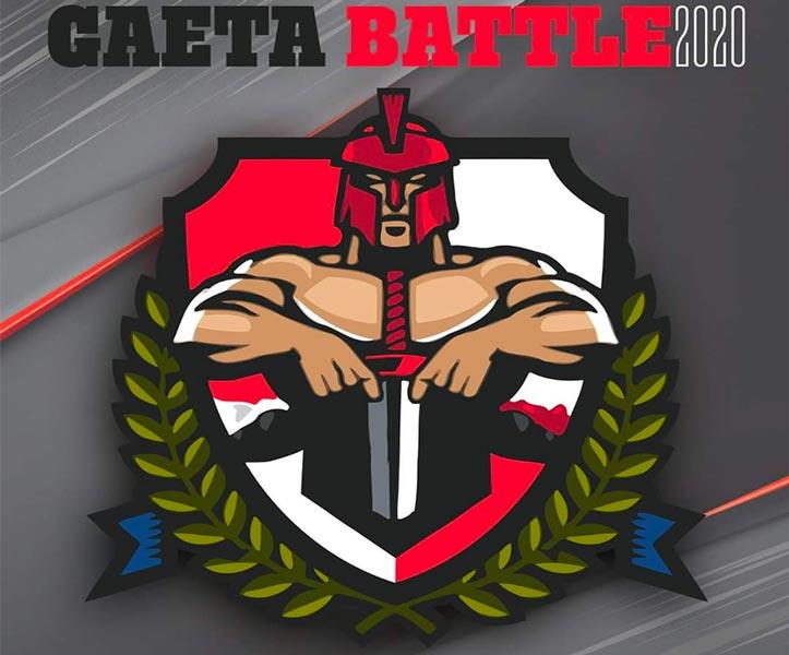 gaeta battle 2020 gara crossfit italia 2020 blog crossfit italians wod it better