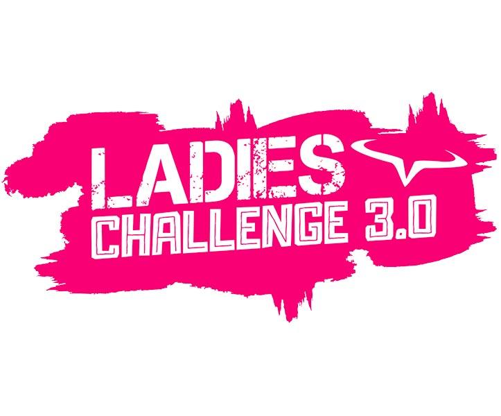 ladies challenge 3.0 gara crossfit italia 2020 blog crossfit italiano italians wod it better
