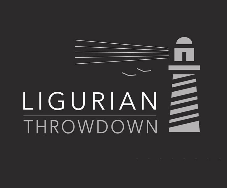 ligurian throwdown 2020 competizione crossfit italia 2020 blog crossfit italiano