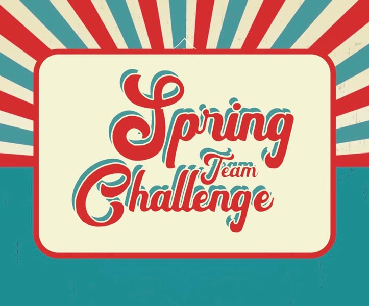 spring team challenge 2020 competizione crossfit italia blog italiano crossfit italians wod it better