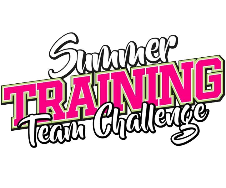 summer training team challenge competizioni crossfit italia blog crossfit italiano italians wod it better