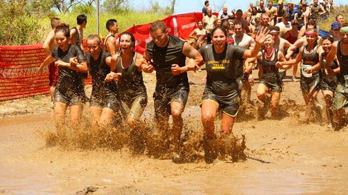 ultimate mud race 2020 ocr race italia 2020