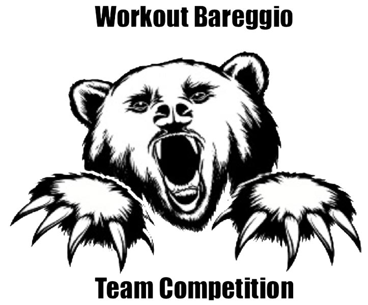 workout bareggio competizione crossfit italiana 2020 blog crossfit italians wod it better