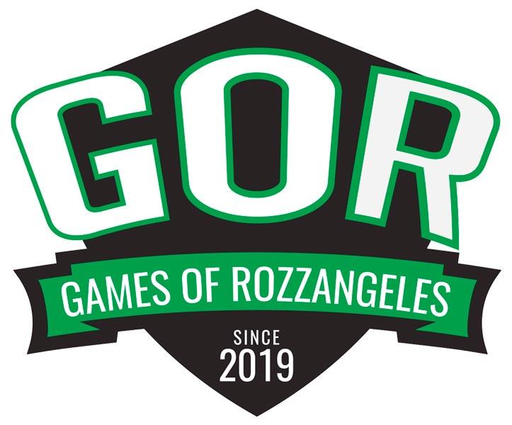 games of rozzangeles 2020 gara crossfit italia 2020 blog crossfit italians wod it better