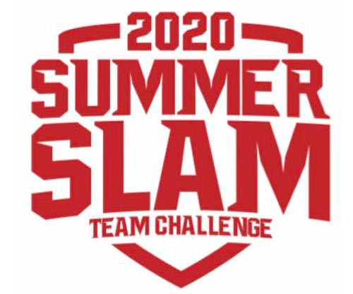 summer slam 2020 competizione crossfit italia 2020 blog crossfit italiano italians wod it better