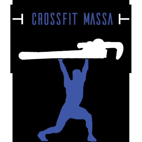 italians wod it better & friends crossfit massa
