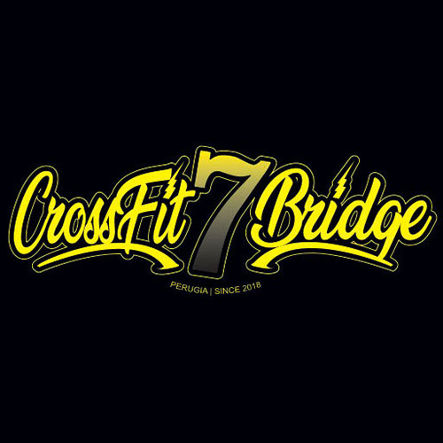 italians wod it better & friends crossfit 7 bridge