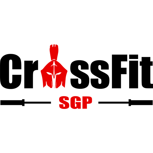 italians wod it better & friends crossfit sgp