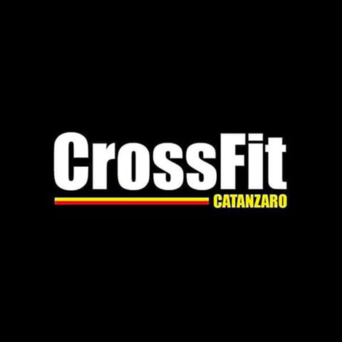 italians wod it better & friends crossfit catanzaro