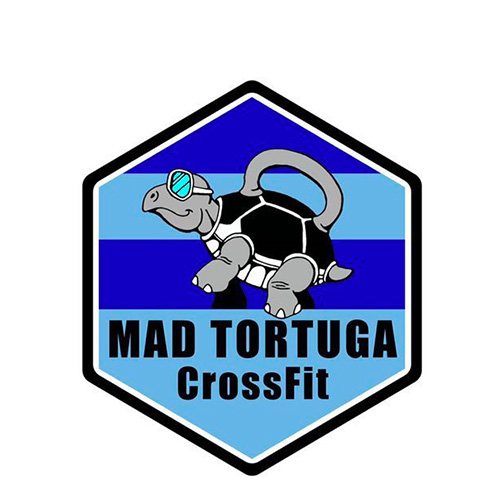 italians wod it better & friends mad tortuga crossfit rovereto