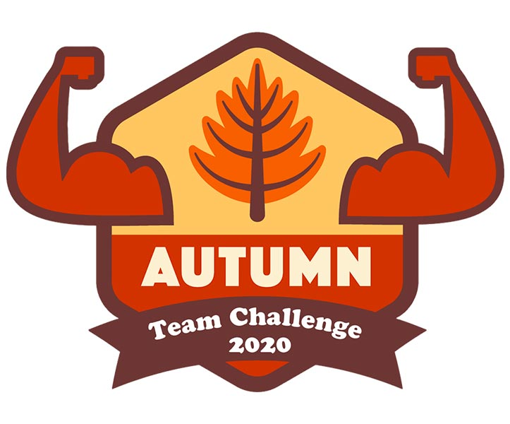 autumn team challenge 2020 competizione crossfit