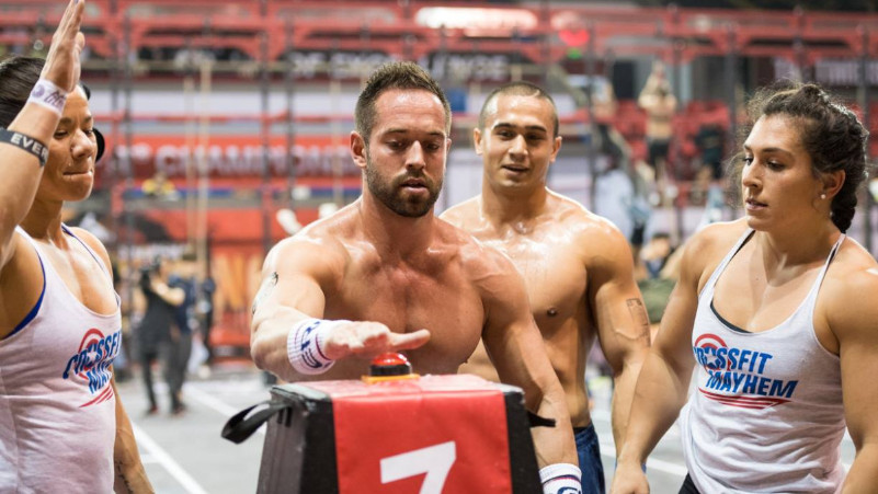 froning e team mayhem freedom vittoria