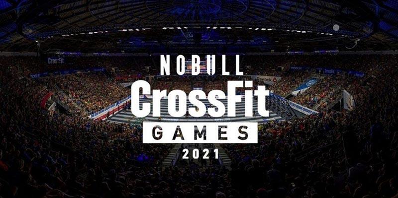 nobull crossfit games 2021